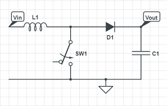 What is DC-DC Converter?