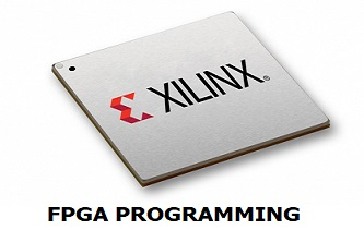 How to Start with FPGA Programming?