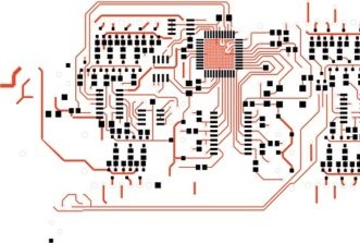 PCB Design Software – An Overview