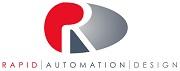 Rapid Automation Design